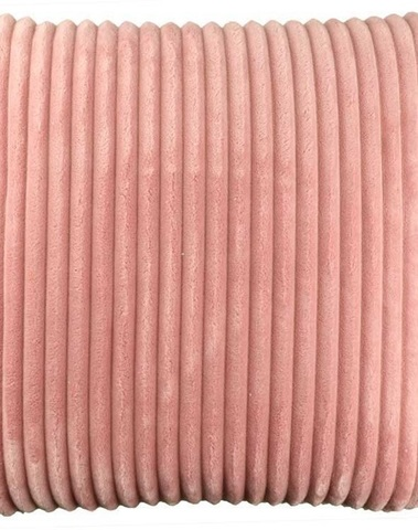 Kussenhoes Dez Pink