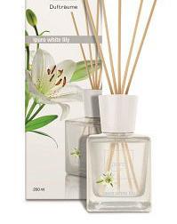 White Lily 200ML