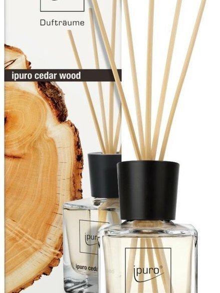 Cedar Wood 200ML