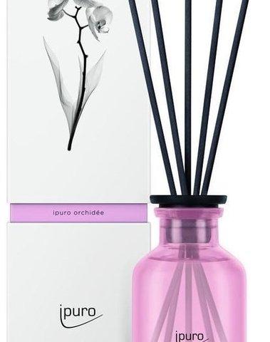 Orchidee 250ML